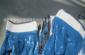 供应安全袖口耐油丁腈手套