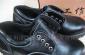 耐酸碱安全防护鞋/劳保鞋/钢头鞋