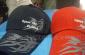 棒球帽/工作帽
