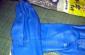 专业耐油手套/608防油手套/耐油手套,PVC磨砂手套,防油手套